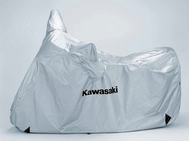 KAWASAKI カワサキ バイクカバー スーパーバイクドレス バルカン1500 クラシック バルカン1500 クラシックツアラー バルカン800クラシック バルカン900クラシック バルカンクラシック400