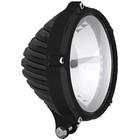 RSD Roland Sands Design ローランドサンズ ヘッドライト本体・ライトリム/ケース ヘッドライト (NOSTALGIA/ブラックOPS) 汎用