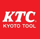KTC ケイティーシー スライディングハンマー AUD3用シャフトグリップ