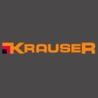KRAUSER クラウザー バッグ・ボックス類取り付けステー 車種専用サイドマウントステー 【K-WING】 VFR800X [クロスランナー]