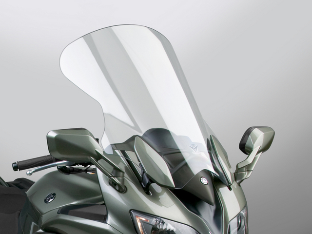 DAYTONA デイトナ 【VStream(Vストリーム)】 ウィンドシールド FJR1300
