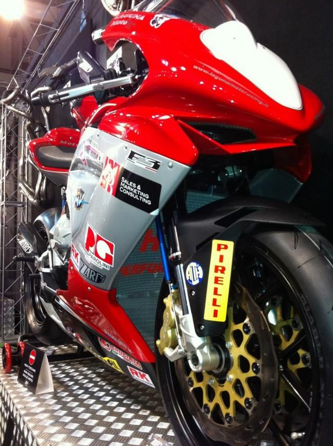 H2O Performance H2Oパフォーマンス ラジエーター本体 レーシングラジエター/オイルクーラーキット F3-675 F3-800