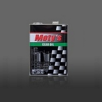 MOTY'S モティーズ 4ストロークエンジンオイル M150 15W50