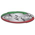 CARBONVANI カーボンバーニ その他外装関連パーツ エアボックス クリア塗装:ツヤ無 F4 11-