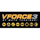 MOTOTASSINARI モトタシナリー V-FORCE3 [V-フォース3] スペアリードセット KDX200 KDX220 KX250 RM250 RM250 RM250 YZ250