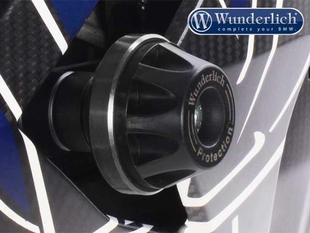 Wunderlich ワンダーリッヒ クラッシュプロテクターレーシング S1000R