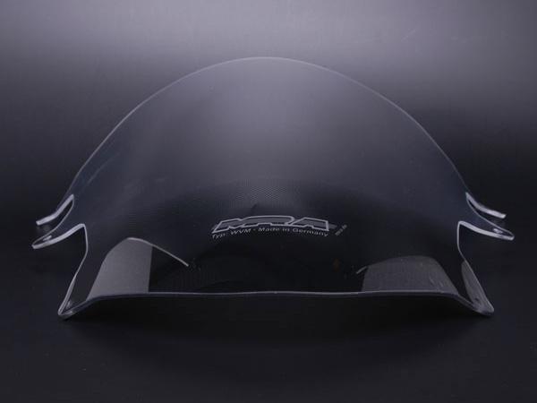 alpha Racing アルファレーシング ウインドスクリーン レーシング S1000RR