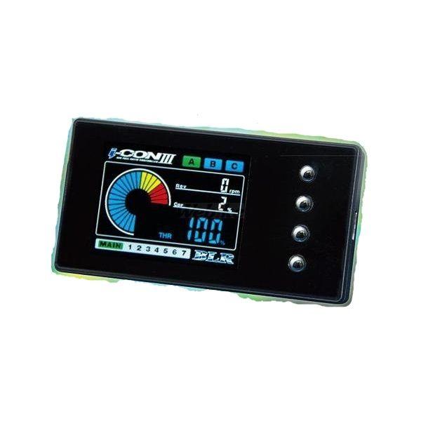 BLR ブルーライトニングレーシング インジェクション関連 i-CON III インジェクションコントローラー CB1100 17-18