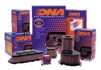 DNA ディーエヌエー 車種専用モトフィルター NT700 DEAUVILLE[ドゥービル] 06-09