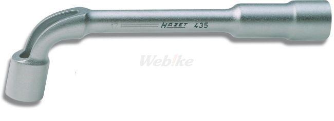 HAZET ハゼット その他の工具 ソケットレンチ