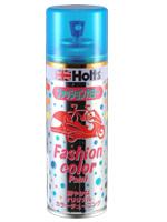 最新号掲載アイテム Holtsホルツ スプレー塗料 値下げ ファッションカラーペイント 300 キャンディーブルー ホルツ Holts