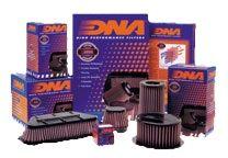 【イベント開催中!】 DNA ディーエヌエー エアクリーナー・エアエレメント 車種専用モトフィルター R100 R80