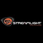 STREAMLIGHT ストリームライト その他、ガレージツール SL-20XP-LED AC100V標準セット オレンジ