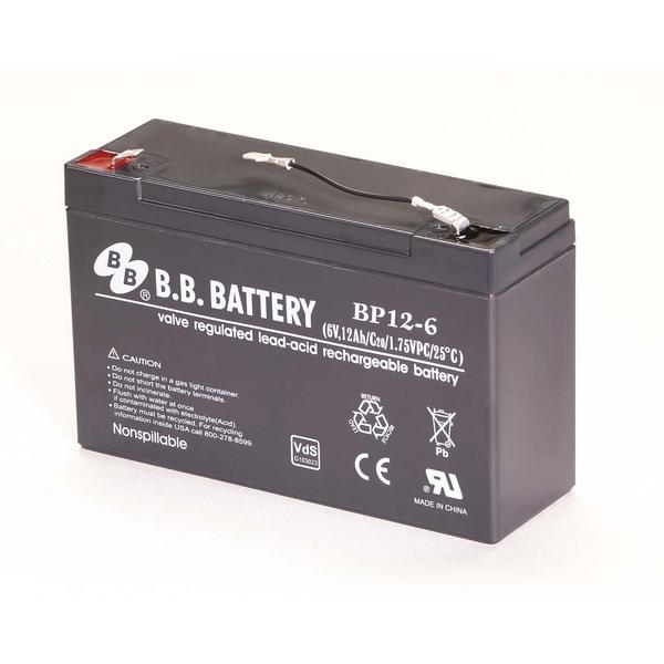 STREAMLIGHT ストリームライト その他、ガレージツール HIDライトボックス用バッテリー