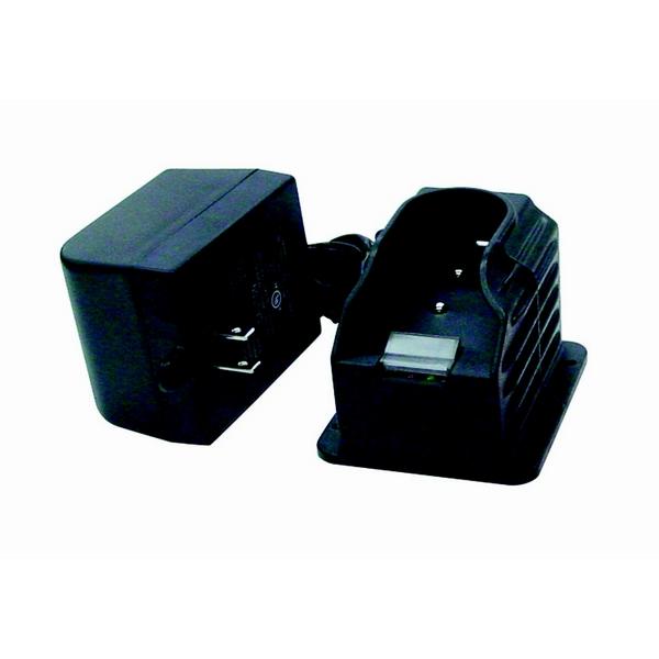 STREAMLIGHT ストリームライト その他、ガレージツール サヴァイバー AC急速充電器(#SG498J)