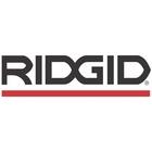 RIDGID リジッド 1.1/2インチ強力ブラシ 38MM (63220)