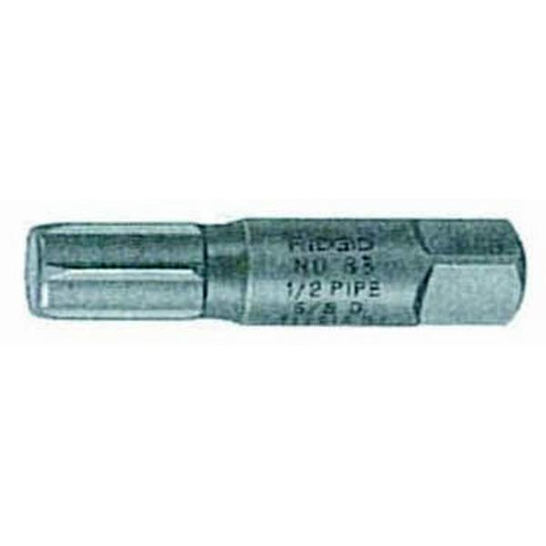 RIDGID リジッド その他の工具 パイプエキストラクター 2インチ (35635)