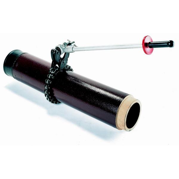 RIDGID リジッド 陶管カッター標準用 (32900)