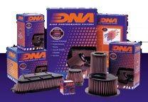 DNA ディーエヌエー 車種専用モトフィルター 390 DUKE 250 DUKE 200 DUKE 125 DUKE