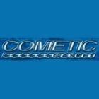 COMETIC コメティック ガスケット GASKET HEAD [0934-3569] GSX-R1100 1989 - 1992