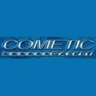 COMETIC コメティック ガスケット GASKET HEAD [0934-3657] FZR1000 1989 - 1995 YZF1000R 1997