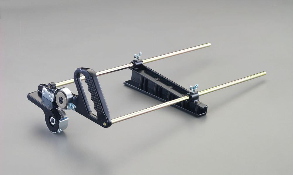 ESCO エスコ その他の工具 平板カッター