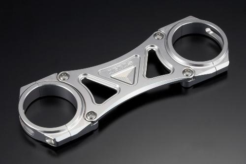 AGRAS アグラス フロントフォークスタビライザー CBR250R (2011-)