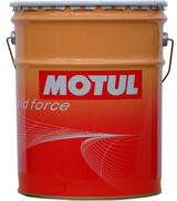 【在庫あり】MOTUL モチュール H-TECH 100 4T(H-テック)【10W40】【20L】【4サイクルオイル】