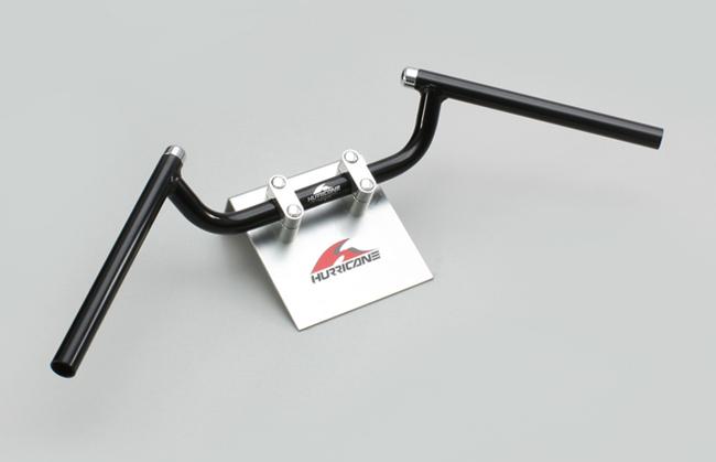 HURRICANE ハリケーン コンドル ハンドルセット CB400スーパーフォア