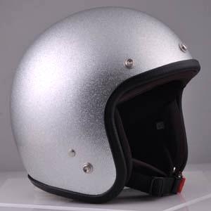 【在庫あり】72JAM 72ジャム ジェットヘルメット JP MONO HELMET サイズ:フリー(57-60cm未満)