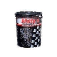 MOTY'S モティーズ ミッションオイル ギアオイル M509 75W90 [20L]