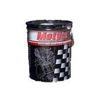 MOTY'Sモティーズ ミッションオイルギアオイル ギアオイル M408 モティーズ 期間限定特別価格 75W85 限定品 20L MOTY'S