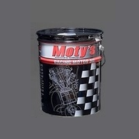 MOTY'S モティーズ 4ストロークエンジンオイル M152 15W50