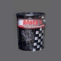 MOTY'S モティーズ 4サイクルオイル 4ストロークエンジンオイル M151 15W50 容量:20L