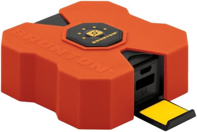GoPro ゴープロ REVOLT 9000 USBパワーバンク大容量バッテリー HERO4/HERO3+/HERO3/HD HERO2/HD HERO