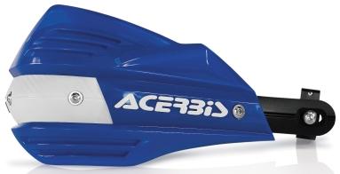 ACERBIS アチェルビスACERBIS アチェルビス X-FACTORハンドガード, サツマグン:2703056b --- officewill.xsrv.jp