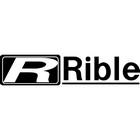 Rible リブレ スクーター外装 L/C スムージングスポイラー カラー:ピュアブラック FORZA[フォルツァ](MF08) 後期モデル