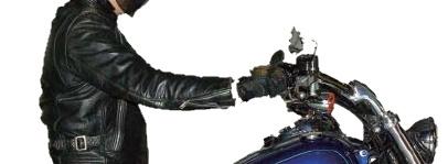 EFFEX エフェックス EZ-FIT BAR [イージーフィットバー] ハーレーダビッドソン用 DYNA LOWRIDER