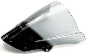 Puig プーチ レーシングスクリーン カラー:ブラック ZX-10R ZX-6R ZX-6RR
