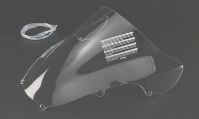 Puig プーチ レーシングスクリーン GSX-R1000 GSX-R600 GSX-R750