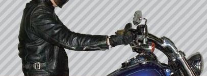 EFFEX エフェックス ハンドルバー EZ-FIT BAR [イージーフィットバー] ハーレーダビッドソン用 サイズ(ノーマル比):50mm バック SPORTSTER FORTYEIGHT SPORTSTER IRON883