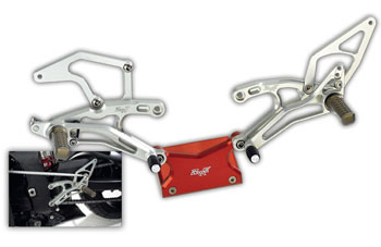 新作人気モデル Robby Moto Engineering ロビーモトエンジニアリング Robby バックステップ スタンダードモデル モデル:正チェンジ Moto YZF-R1 YZF-R1, 西興部村:3fce14fc --- canoncity.azurewebsites.net