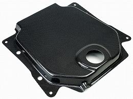 SOLID UP ソリッドアップ タンクカバー タイプ:ホールレスタイプ ZOOMER [ズーマー] AF58 (FI|フューエルインジェクション車)