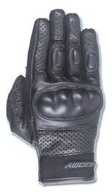 【保障できる】 SUOMY スオーミー レザーグローブ T-ネイキッドグローブ サイズ:XL, ハピネスライフケア 5a3f9d94