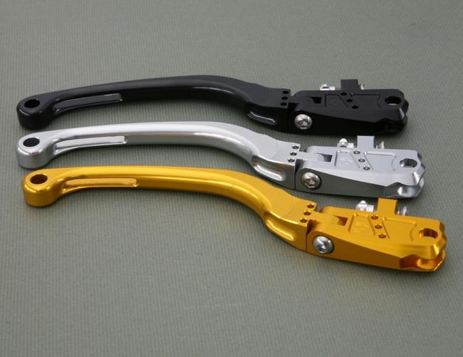 K-FACTORY Kファクトリー ビレットブレーキレバーB4 K1300S R1200GS アドベンチャー K1200S R1200GS R1200GS R1200GS アドベンチャー F800S