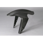 CARBON DRY カーボンドライ フロントフェンダー for DUCATI Streetfighter カラー:クリアー(艶あり) STREETFIGHTER [ストリートファイター]