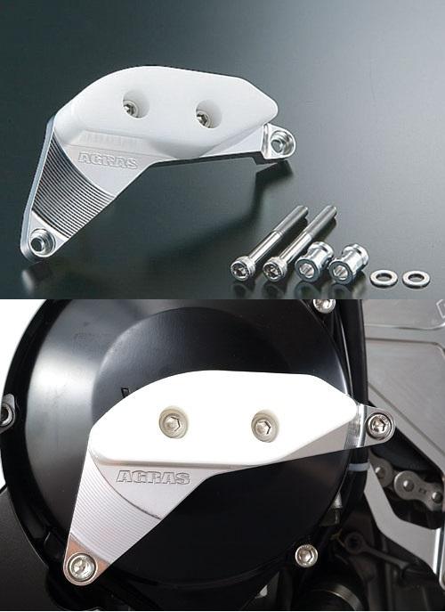 AGRAS アグラス レーシングスライダー YZF-R1