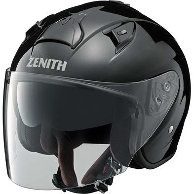 【クーポン配布中】【在庫あり】YAMAHA ヤマハ YJ-14 ZENITH [ゼニス] ヘルメット