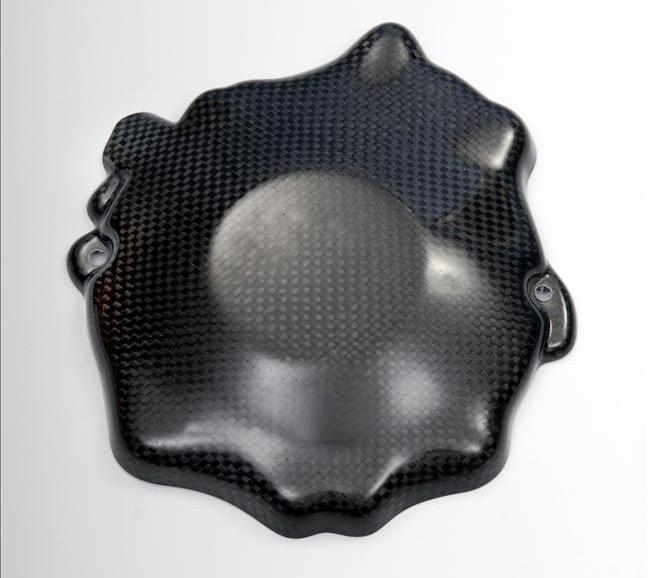 Carbonin カーボニン その他外装関連パーツ エレクトリックカバー CBR1000RR