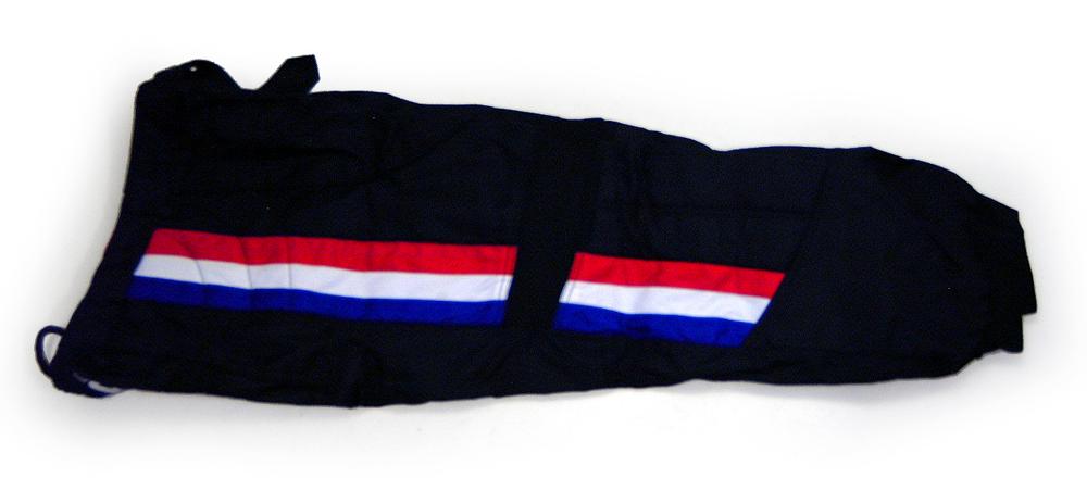 horiekuippu HollyEquip off-road褲子Minuteman MX褲子尺寸:32